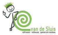 logo_van_de_sluis
